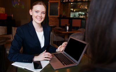 Otthonról dolgozni az online világban